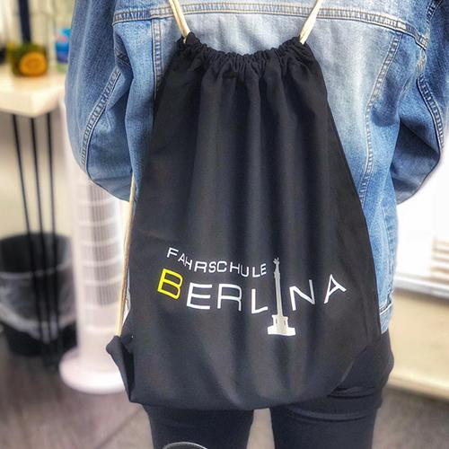 Fahrlehrer - Anwärter gesucht in Berlin Steglitz - Fahrschule Berlina